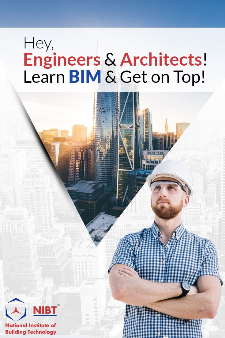 Get ready prepare for bim course grab internship 100