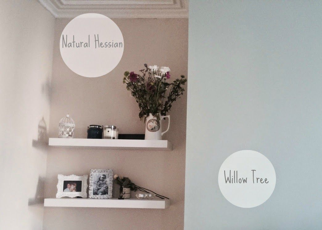 natural hessian dulux - Google Search | Beach living room ...