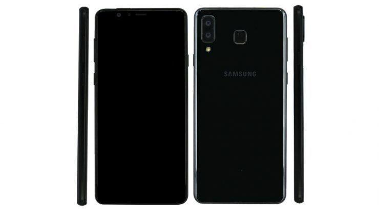 الصفحة غير متاحه Galaxy Smartphone Samsung Galaxy Samsung