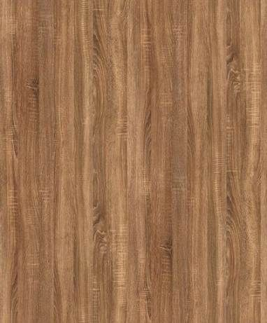 Super oak wood texture seamless ideas #woodtextureseamless