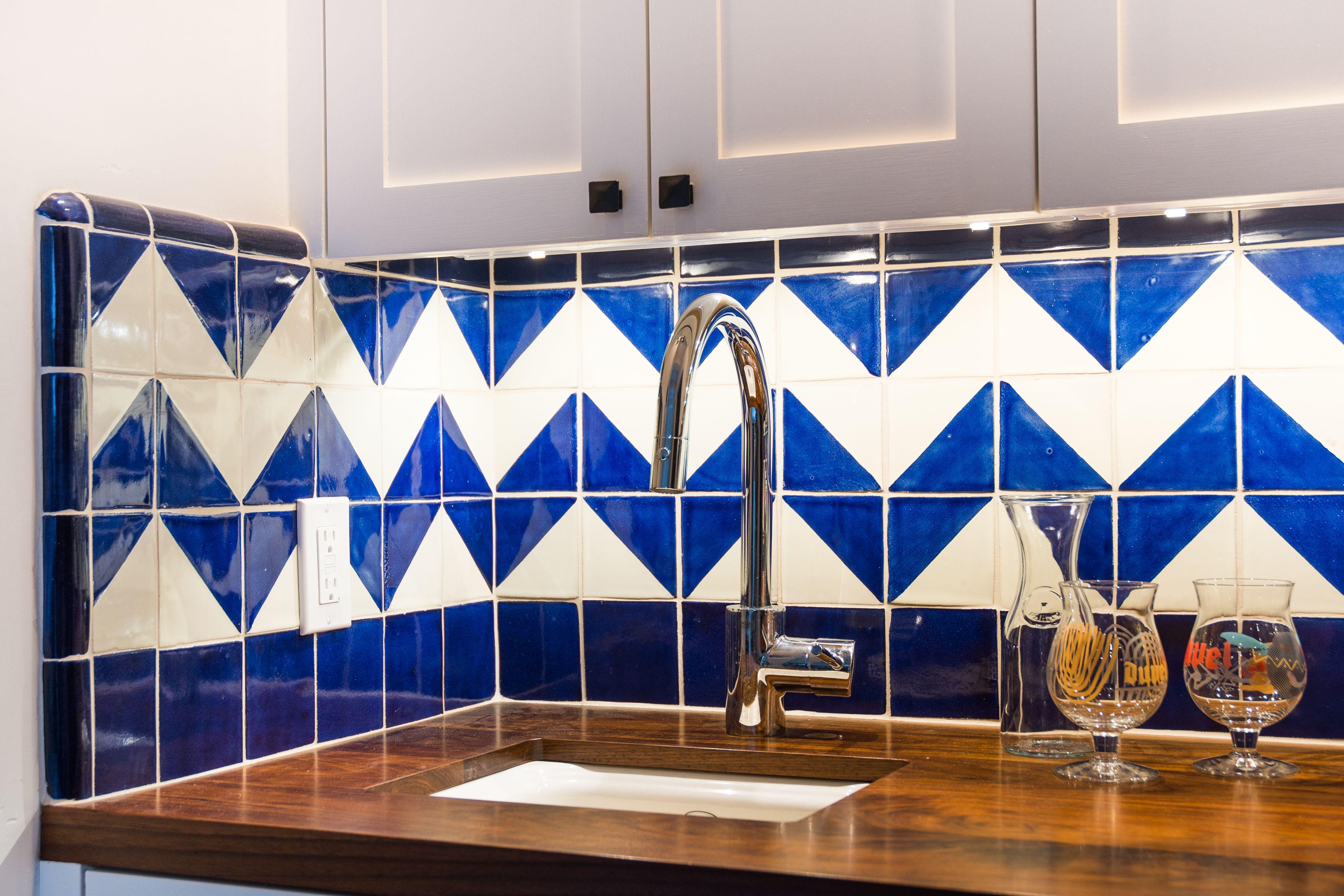 #kitchen #kitchenideas #kitchendesign #dreamkitchen #interiordesign #homeideas #modernkitchen #appliances #houseideas #missionwestkitchenandbath