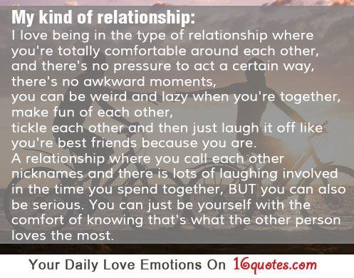 True Love Quotes 16quotes Com Real Love Quotes True Love