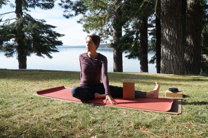 GO ON A HIP OPENING SAFARI Yin yoga, Yin yoga sequence