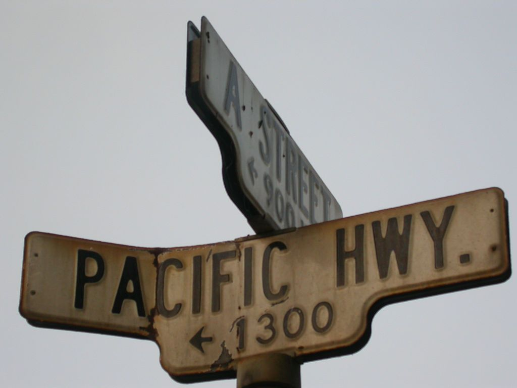 Street Signs Street Signs Signs Street