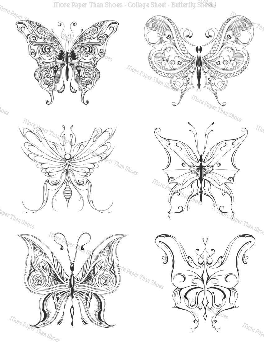 Pdf Coloring Sheets Fairy Drawings Mandala Design Pattern Cross Art [ 1100 x 850 Pixel ]
