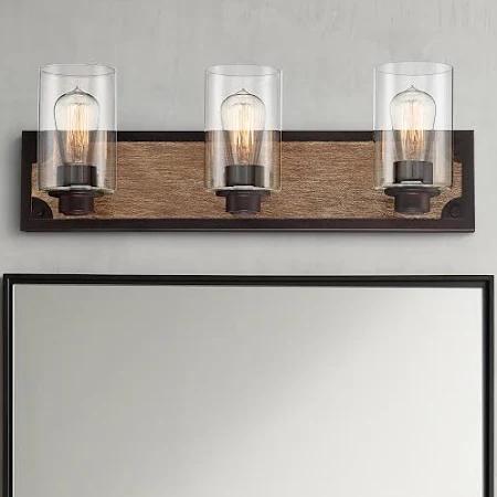 Photo of interior bathroom light fixtures – Google Shopping