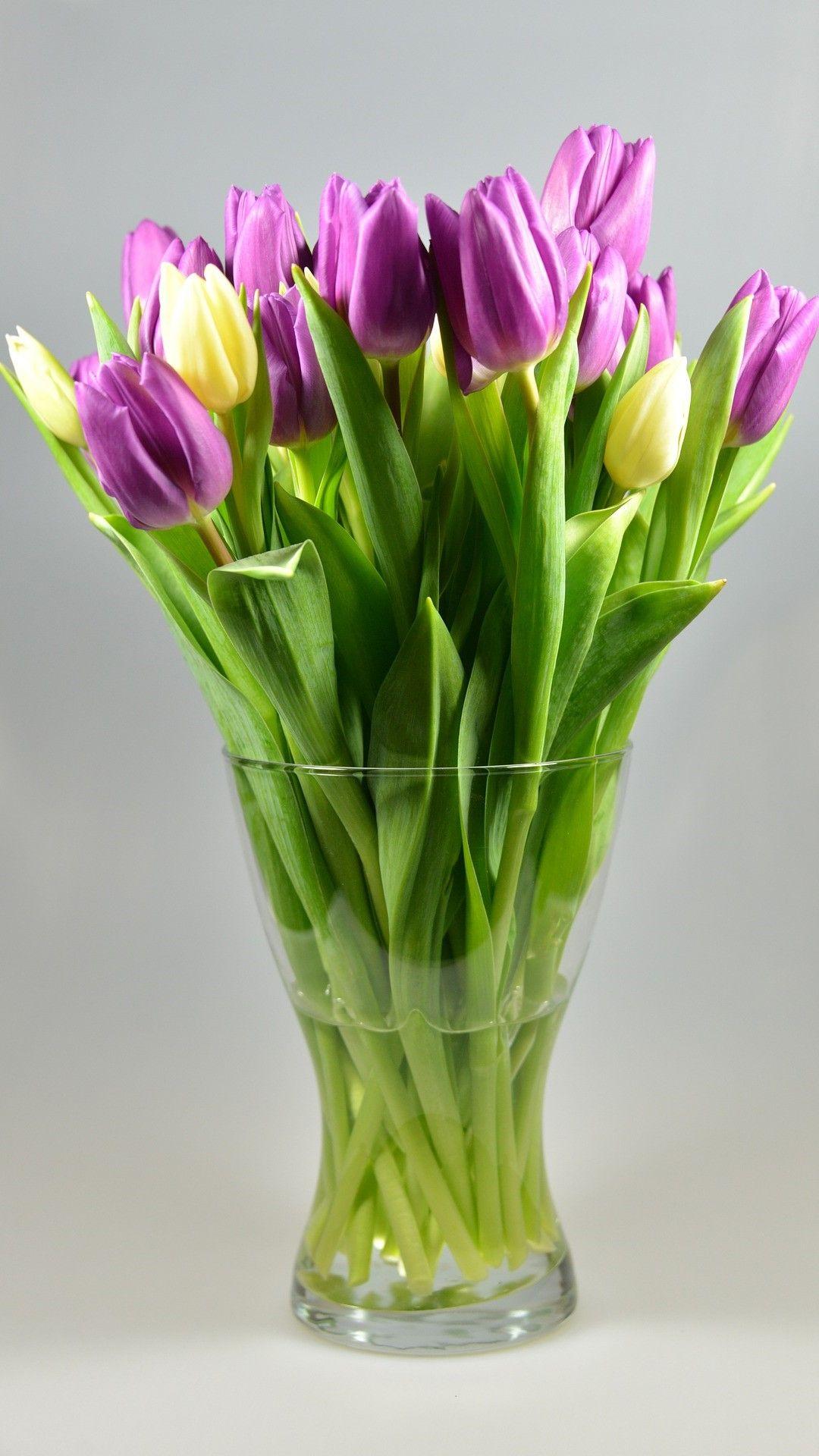 15 Flower Delivery Near Me Options Flowersandflowerthings Flower Vases Birthday Flowers Bouquet Flower Arrangements