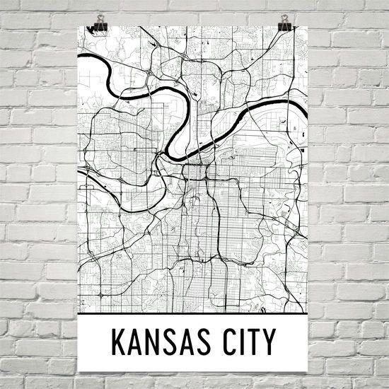 Kansas City Mo Map Usa on usa map little rock, usa map denver co, usa map new orleans la, usa map memphis tn, usa map washington dc, usa map san diego ca, usa map saint paul mn, usa map newark nj, usa map richmond va, usa map greensboro nc, usa map tyler tx, usa map lake charles la, usa map nashville tn, usa map rochester ny, usa map nebraska, usa map kentucky, usa map billings mt, usa map charlotte nc, usa map durham nc, usa map buffalo ny,