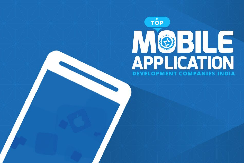 Looking for app developer? Get perfect selection of top