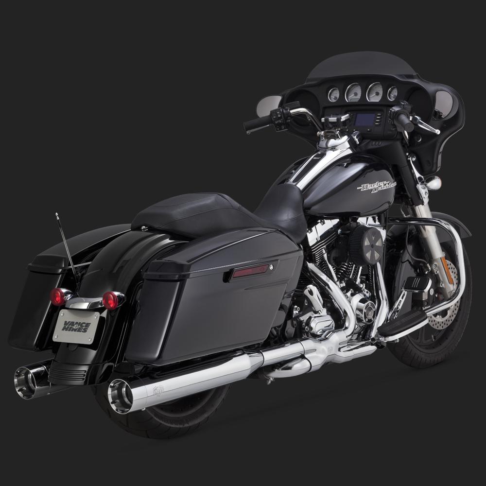 X-port Fits HPI Baja 5B SS 5T 2.0 SC Rovan ! King Motor 4mm Exhaust Spacer