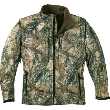 026c5a14fb1b3 True Timber Coretec Absolute Jacket - Timber Mc2 (XL) $129.99 ...