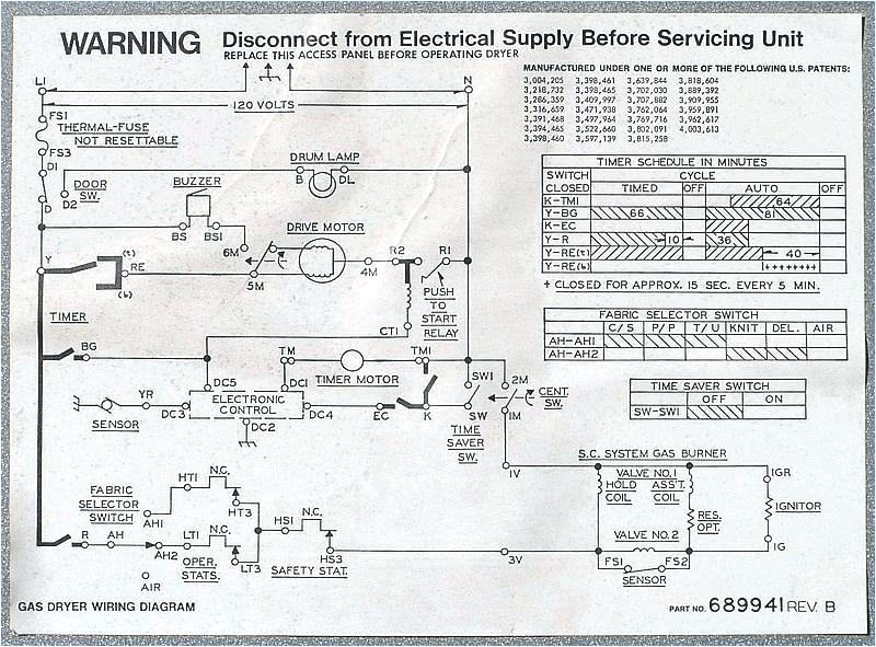 kenmore wiring diagram wiring diagram centre  japanese