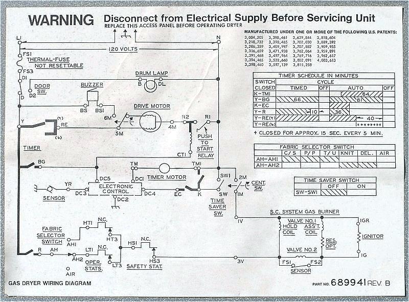 kenmore wiring diagram wiring diagram centre  japanese
