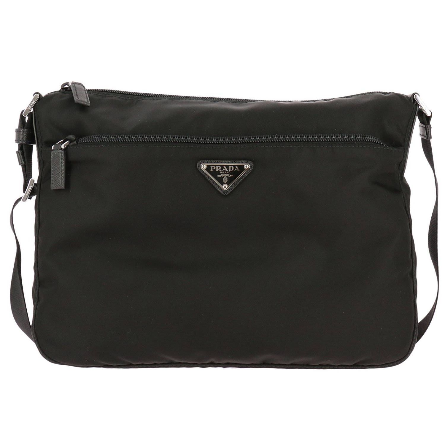 d4572eac226a Tucano Lampo Shoulder Bag for Microsoft Surface Pro 3 and Pro 4 ...