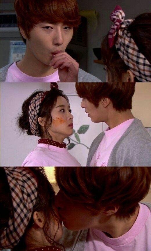 Pin by Sunday Rose on Korean Dramas | Kdrama, Jung il woo