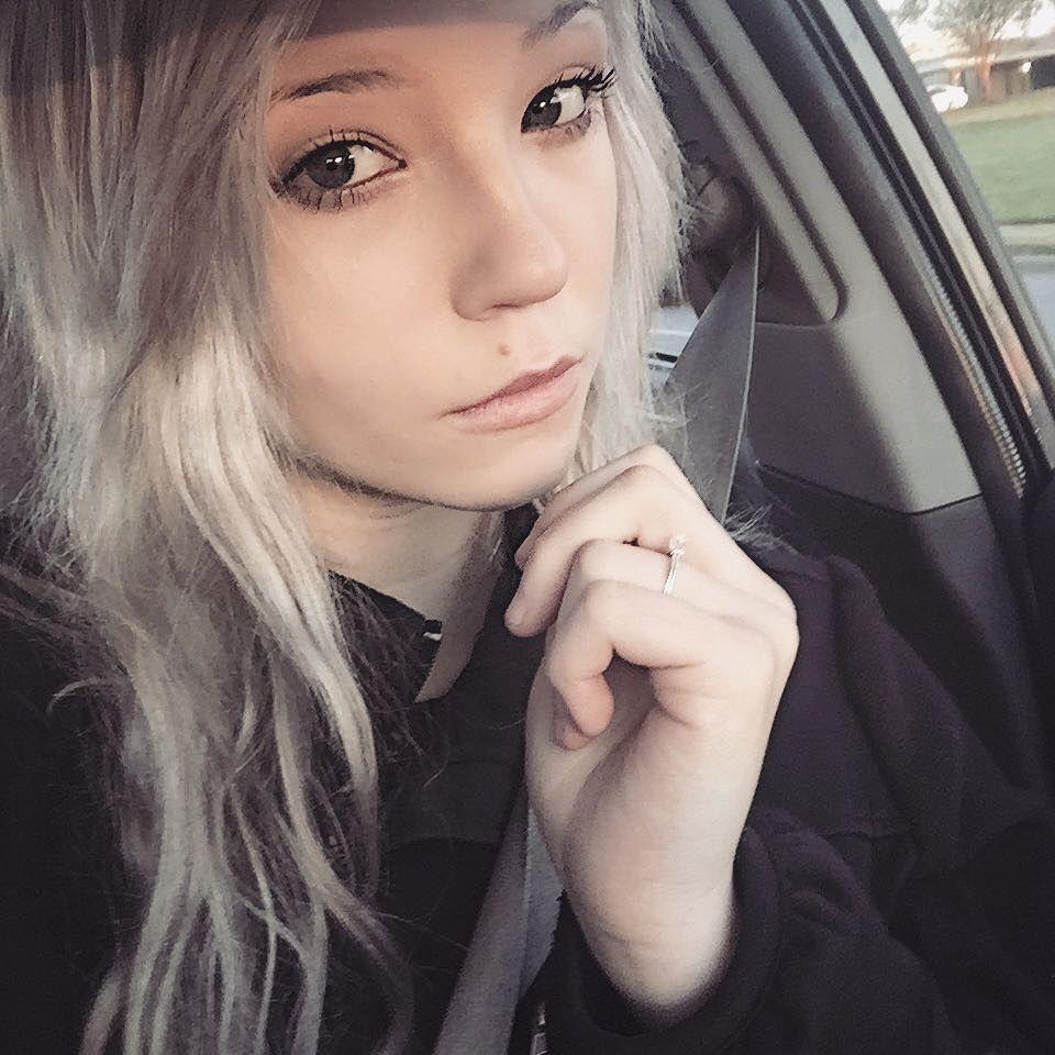 places generic white girl post here - #girly #tumblr #kawaii