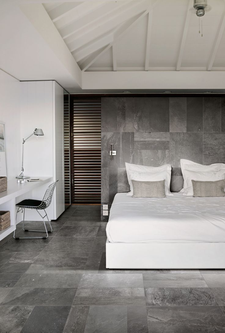 37 Luxury Tiles Bedroom Floor Sketch In 2020 Tile Bedroom Bedroom Flooring Bedroom Floor Tiles