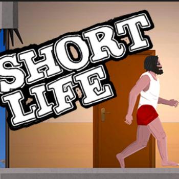 Short Life Fun math games, Fun math, Math games