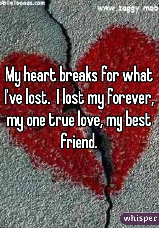 Image Result For I Have Lost My Forever Love My Ex Quotes I Still Love You Quotes Miss My Ex