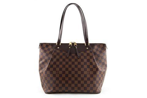 New Arrivals From Lovethatbag Pre Owned Designer Handbags Louis Vuitton Louis Vuitton Bag Bags