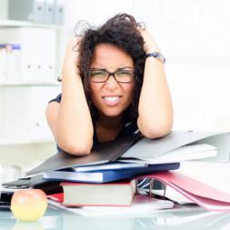 Nurse practitioner admission essay