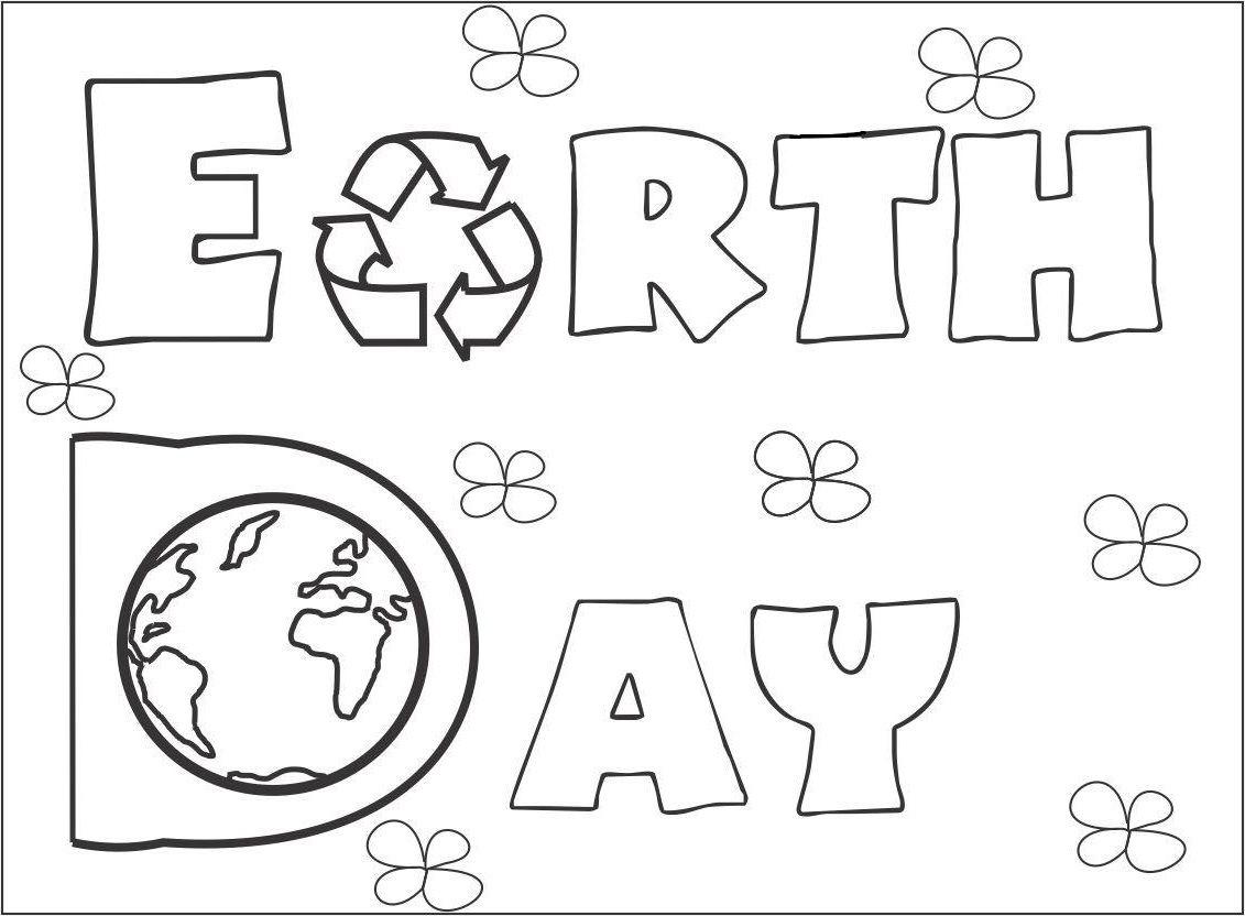 Greetings Happy Earth Day Earth Day Pinterest Kids
