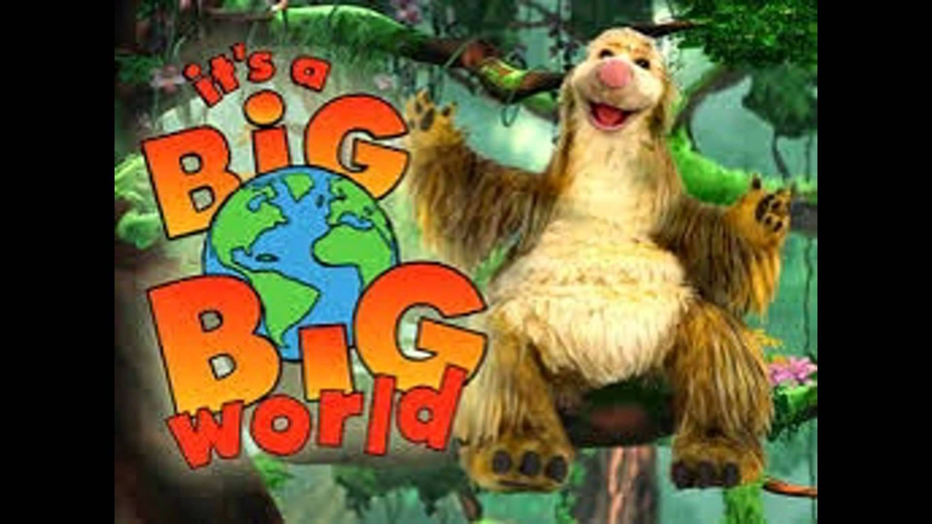 Old And New Pbs Kids Shows Update Youtube Early 2000s Kids Shows Old Kids Shows Old Pbs Kids Shows