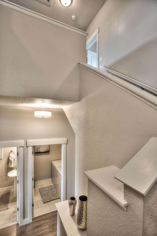 Interior Trim Sherwin Williams Cotton White Paint Selection