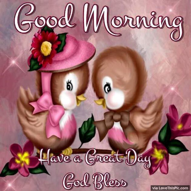 image result for cute good morning pics gm pics pinterest