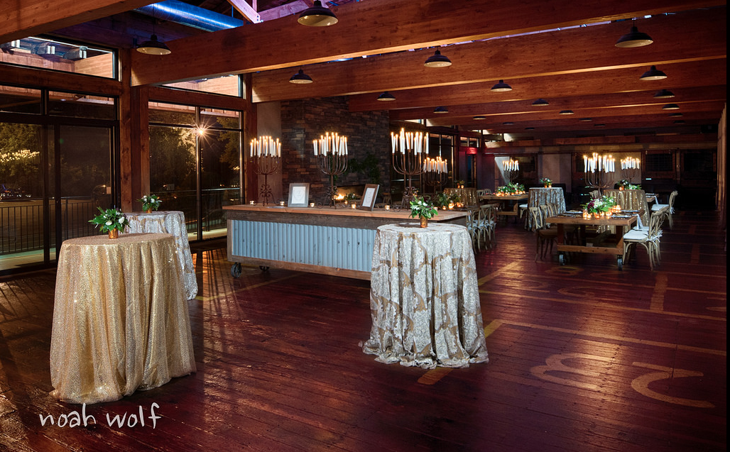 wedding halls st paul mn%0A Explore the rustic and picturesque event space of Pique Travel Design in  Excelsior  MN  An exclusive D u    Amico Catering venue  Pique Travel Design is  a