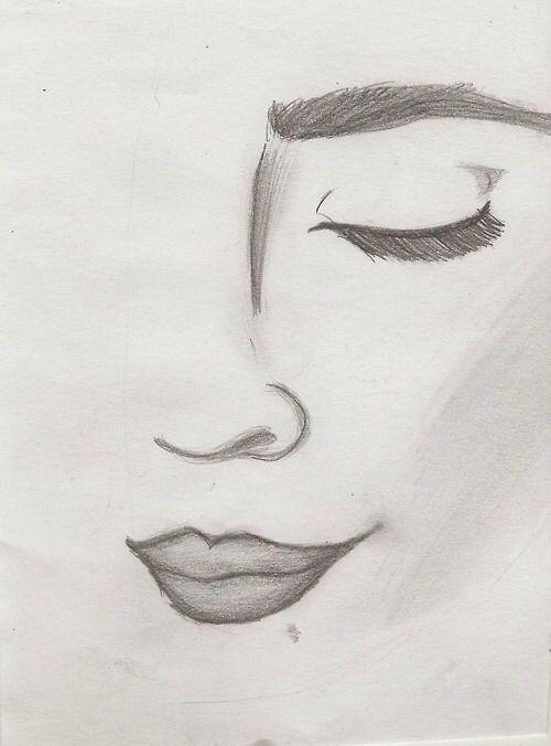 Imagen de http 31 media tumblr com tumblr lqq1lpmo3k1qmqd32o1 500 jpg drawing ideas pinterest drawings drawing ideas and sketches