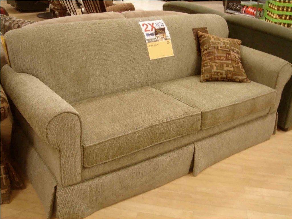 Sears Sofas Https Tany P 100865