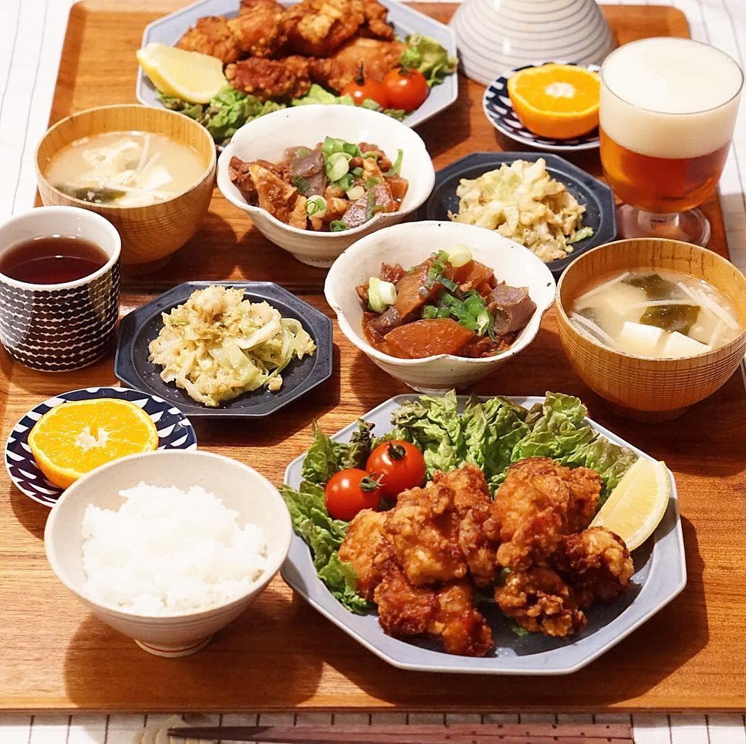 ご飯 今日 の 簡単 晩