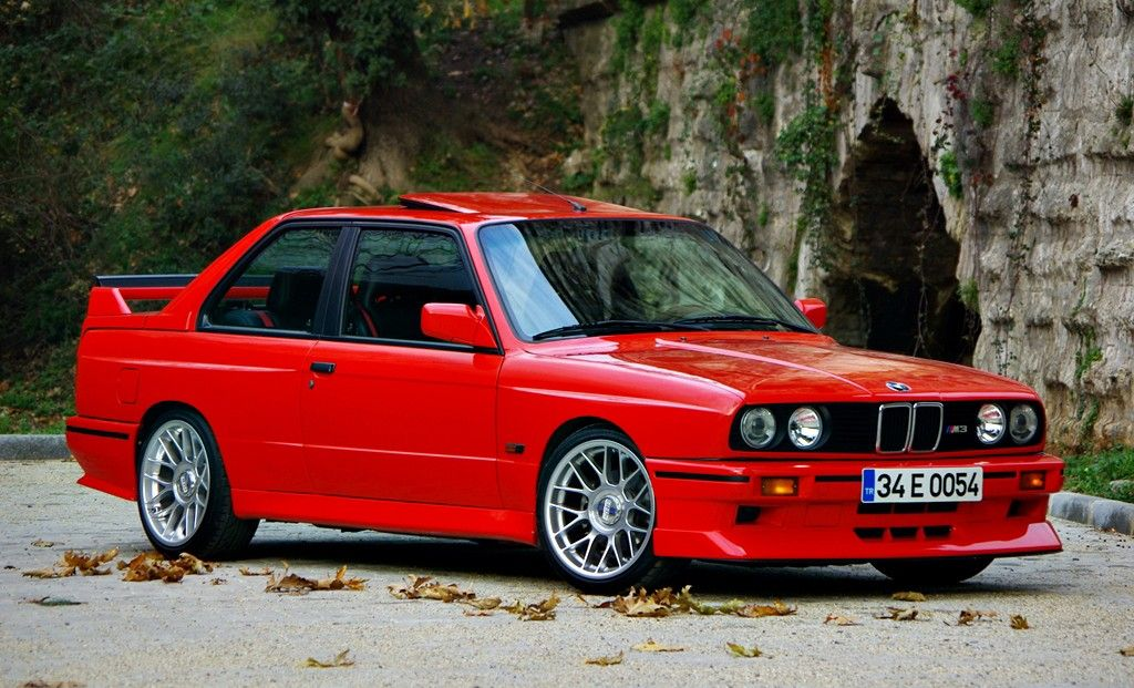 bmw e30 m3 bimmers pinterest bmw e30 m3 e30 and bmw e30. Black Bedroom Furniture Sets. Home Design Ideas
