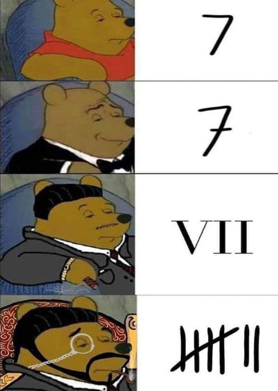 Winnie Pooh Meme Busqueda De Google En 2021 Meme Gracioso Memes Divertidos Meme Divertido