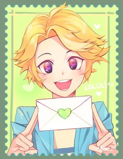 Here is our (yandere) CINNAMON ROLL, KIM YOOSUNG | Mystic
