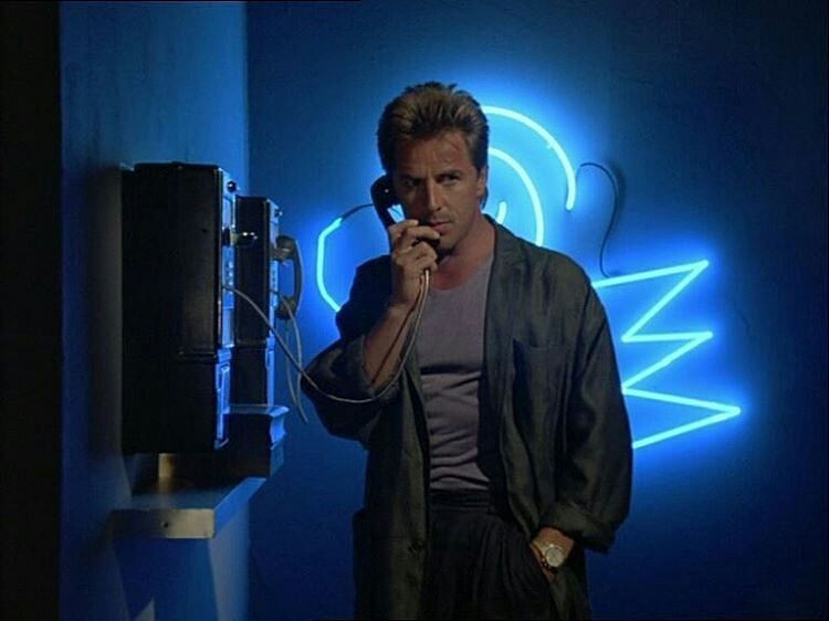 Image result for phone call 80s