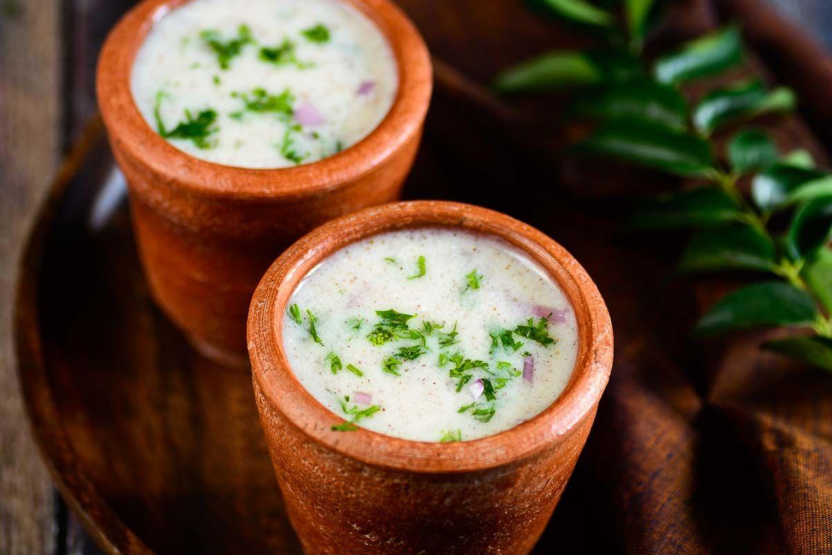 Ragi malt recipe cholesterol lowering foods reduce cholesterol food forumfinder Image collections