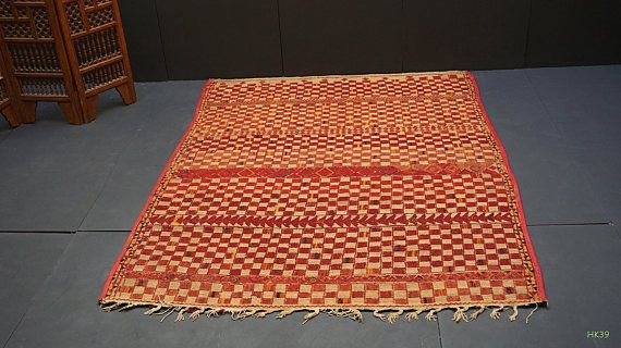 This Item Is Unavailable Etsy Straw Rug Vintage Area Rugs Rugs