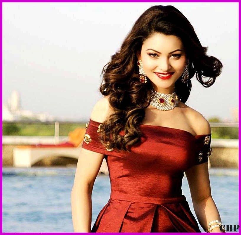 75 Hottest Urvashi Rautela Wallpaper Hot Photos Hd Images