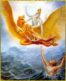 Audio Books on Hindu Philosophy of Jnana (Advaita Vedanta