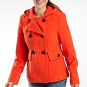 67b81071dbc Plus Size Coats   Jackets for Women - JCPenney. Plus Size CoatsWinter ...