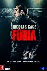 Furia R5 Dublado Filmes Legendados Filmes E Nicolas Cage