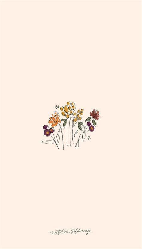 Victoria Bilsborough   Free Fall 2018 Wallpapers #