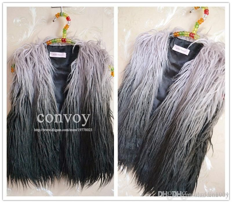 Image result for feather vest sleeveless jacket