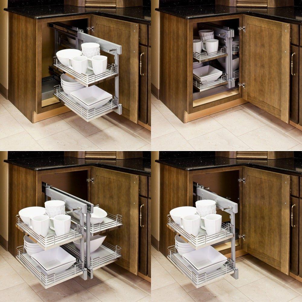 Esszimmer ideen in kerala blind corner kitchen cabinet küchen  küchen in   pinterest