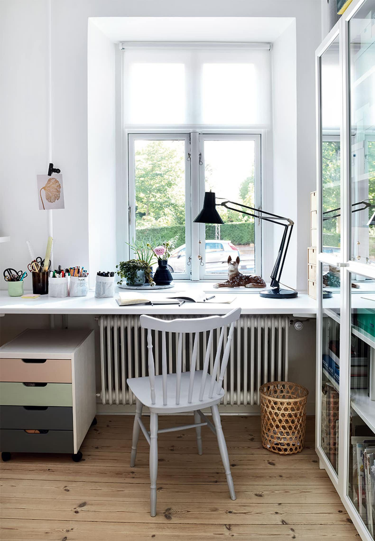 kreativt og personligt diy hjem home. Black Bedroom Furniture Sets. Home Design Ideas