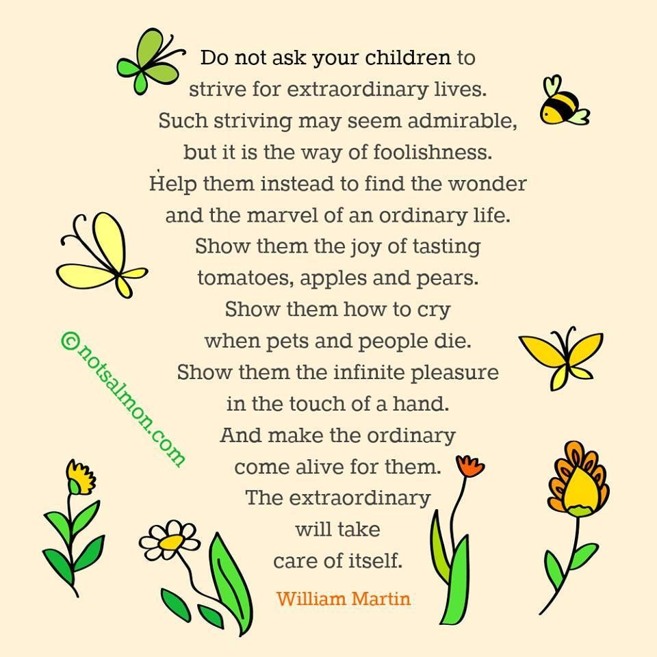 Life Quotes Kids Pinsharon Abraham On Quotes  Pinterest