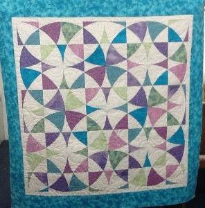 Jodys Wshop Daphnes Winding Way quilt