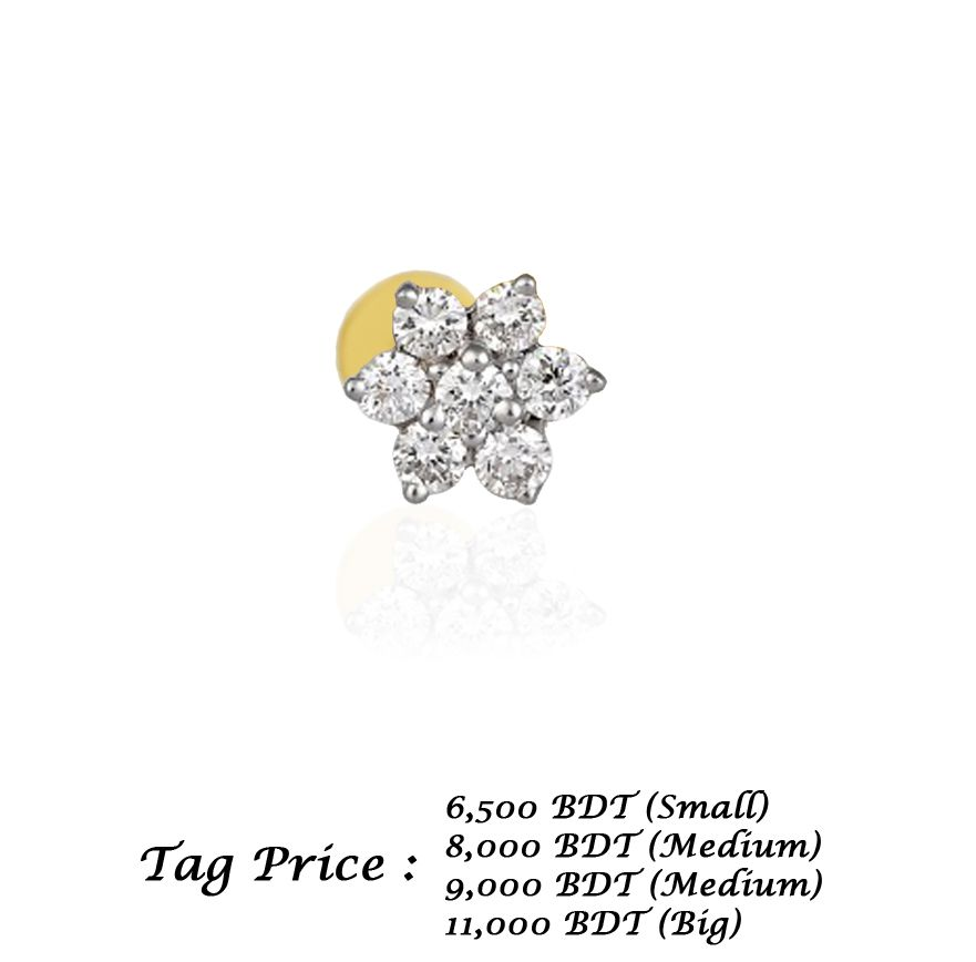 of diamond rings discount selection stunning stylish thdbomp bingefashion